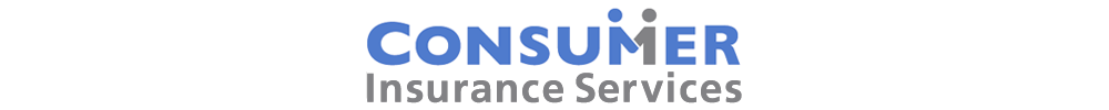 Consumer Insurance Services